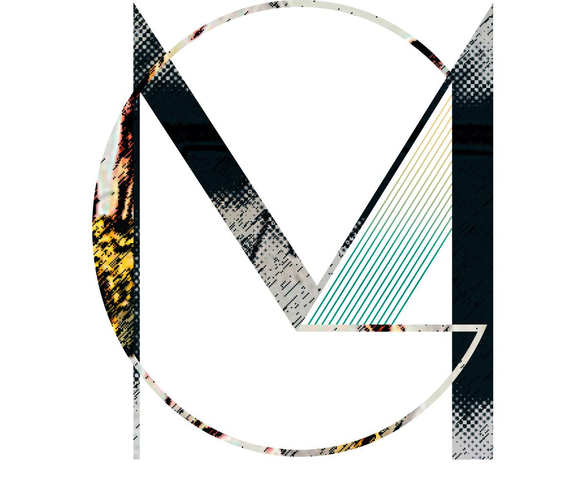 MG_P_2013_Logo_Lay_02